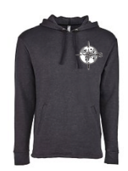 NEXT LEVEL® PCH HOODED PULLOVER HOODY Starting @ $20.00