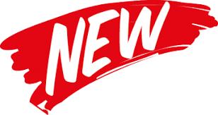 Web Store Layout Change