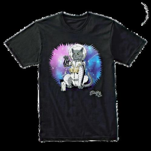 Got Braap? - Electro & Co. T-Shirt