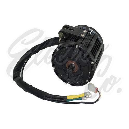 QS138 70h V1 (3000w)