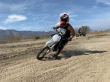 Electro & Co. Takes on over 400 ICE Pit Bikes at Havoc Pit Bike Championships This weekend!