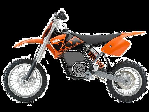 E-MX85