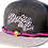 Thumbnail: Electro & Co. Official Hat Grey/Black