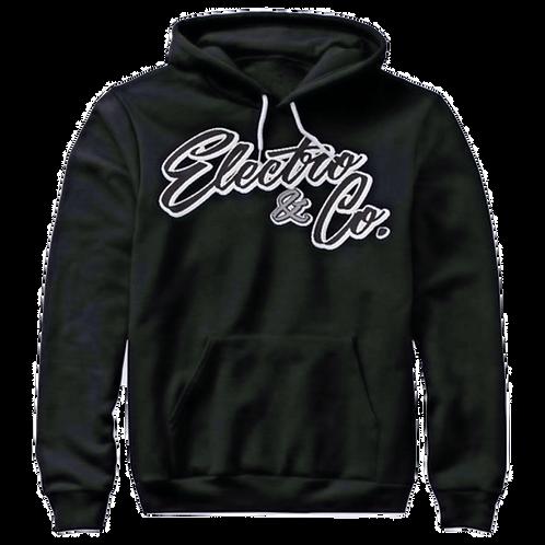 Electro & Co. Sweatshirt