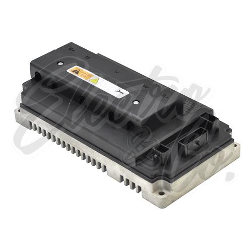 EM-150 QS Controller