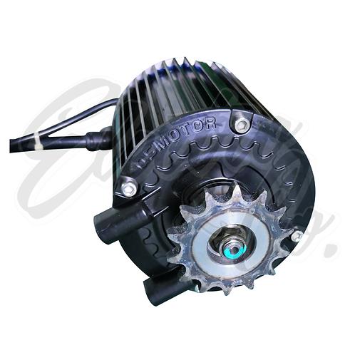 QS90 (1000W)