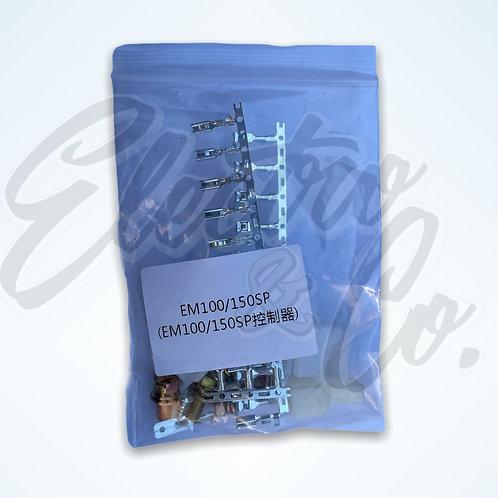 Votol EM-100/150 Hardware Set