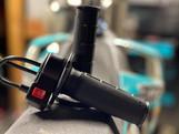 EMX Lite Throttle