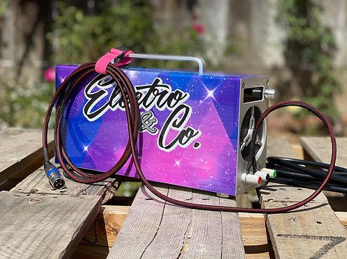 E&C Lightning Charger