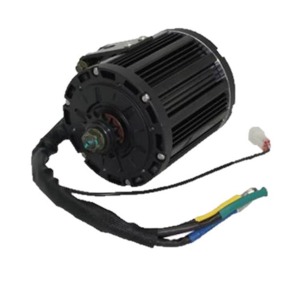 QS1384kW Motor.png