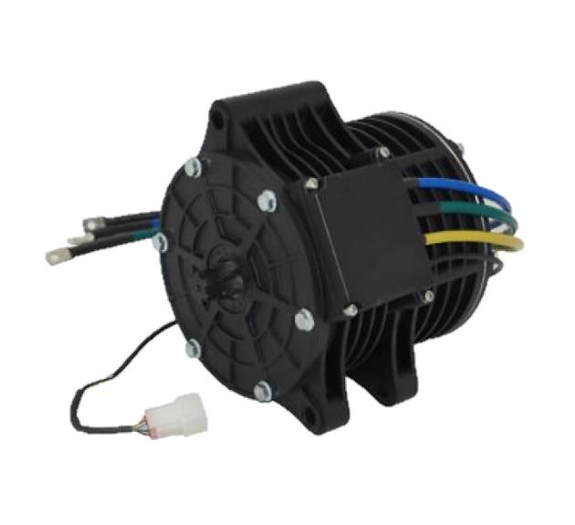 QS138V2 Motor.png