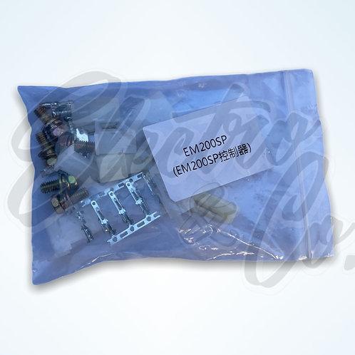 Votol EM-200 Hardware Set