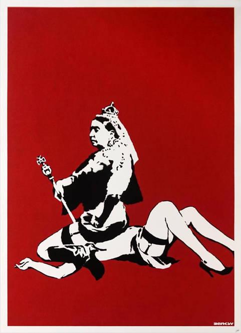 Queen Vic unsigned copia.jpg