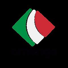 AMERIGO_LOGO_V2_CLASSIC copia.png