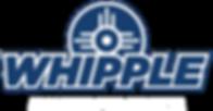 whipple-fighting-for-wichita-logo-001.pn