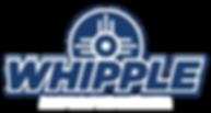 whipple-blue-logo-001.png