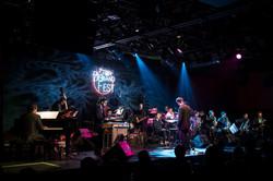 Lunario_Orquesta_Nacional_de_Jazz_de_México_2