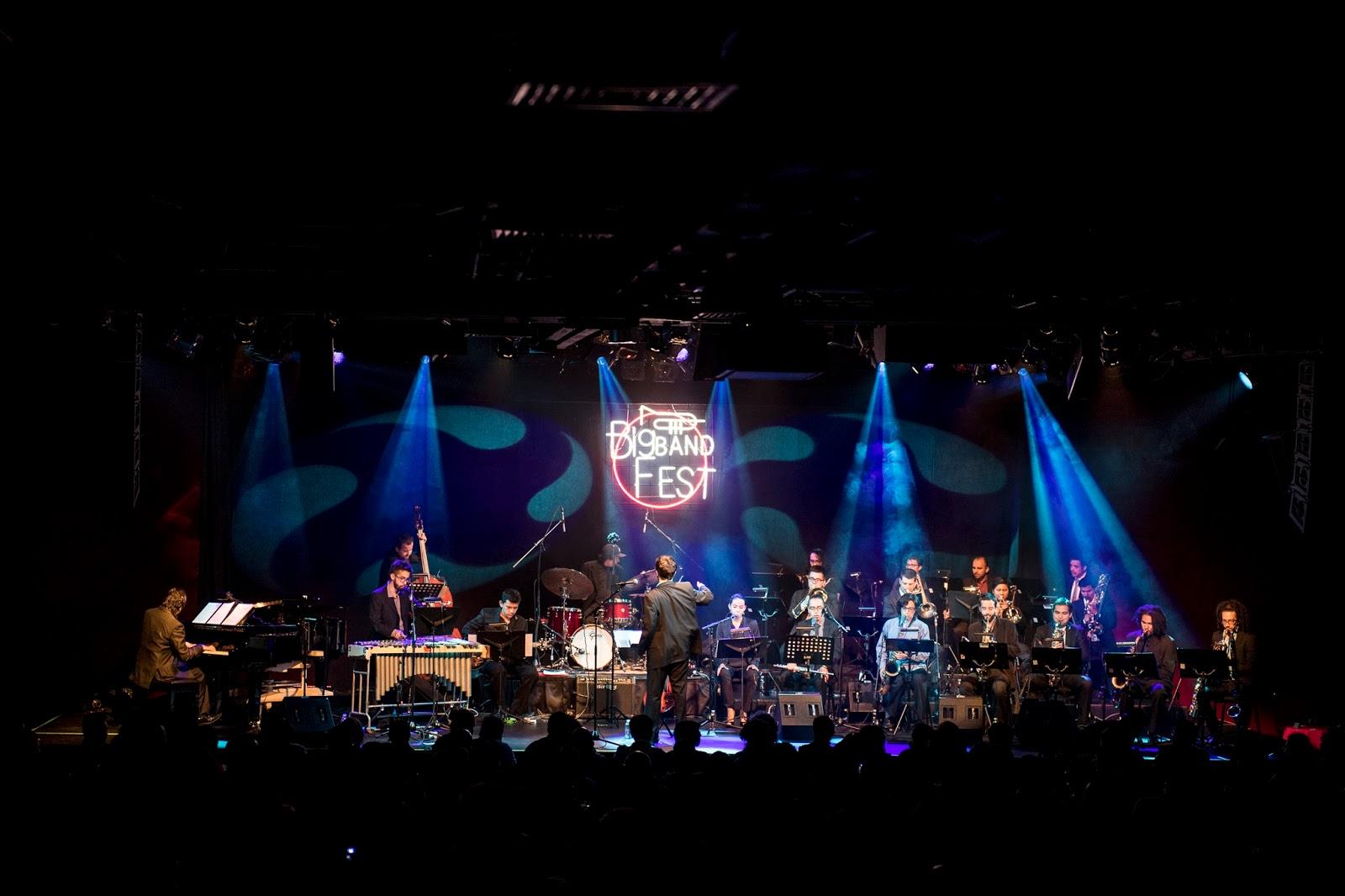 Lunario_Orquesta_Nacional_de_Jazz_de_México