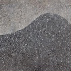 Lluvia en la loma.jpg