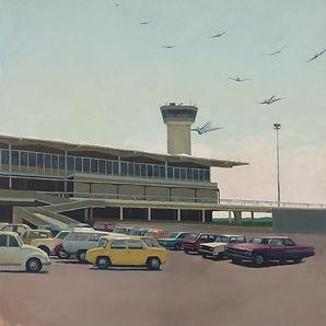 Las Américas (1976).jpg