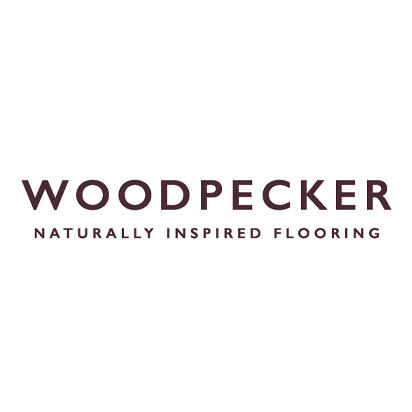 Woodpecker Hardwood & Luxury Vinyl Plank Flooring