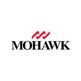 Mohawk Carpet & Luxury Vinyl Plank Flooring