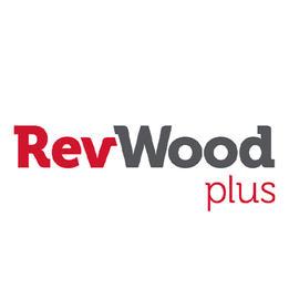 RevWood Plus Laminate Flooring
