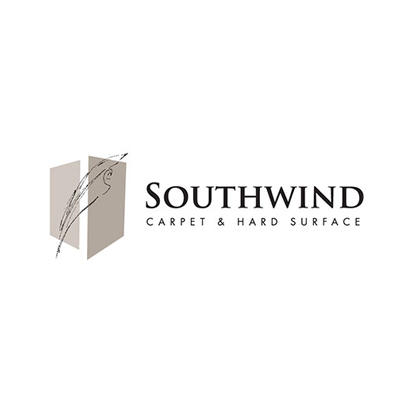 Southwind Carpet & Luxury Vinyl Plank Flooring