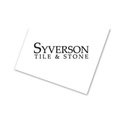 Syverson Tile & Stone