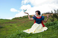 Snow White .jpg