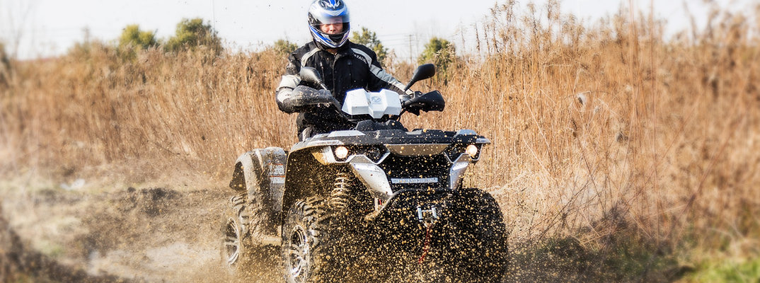 Bighorn Powersports USA | Side by Side UTV, ATV, PTV