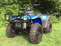 260 ATV.jpg