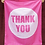 Thumbnail: Flower Pot to Blendo (Thank You) by JL Magic