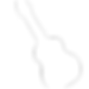 guitar logo.png