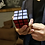 Thumbnail: Real Cube by Harry G