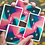 Thumbnail: Turn Playing Cards by Bocopo