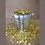 Thumbnail: Coin Bucket (3 Times) by Tora Magic