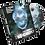 Thumbnail: The Ghost by Paul Nardi and Alakazam Magics