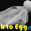 Thumbnail: Silk to Egg - Fast (Motorized) by Himitsu Magic