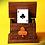 Thumbnail: CARD IN THE AIR by Tora Magic