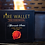 Thumbnail: *The Aficionado Fire Wallet by Murphy's Magic