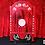 Thumbnail: Dove Through Glass (Stage)(2 part trick) by Premium Magic