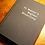 Thumbnail: Limited Edition Al Munroe's Magical Miscellany (Hardbound)