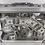 Thumbnail: Glassy Briefcase by Tora Magic