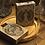 Thumbnail: Salem Playing Cards
