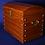 Thumbnail: Enchanted Treasure Chest by Premium Magic
