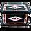 Thumbnail: Break Away Dove Vanish by Daytona Magic