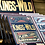 Thumbnail: Kings Wild Americanas JUMBO Tuck Case Collectors Set Edition by Jackson Robinson