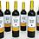 Thumbnail: Multiplying Wine Bottles (8/YELLOW) by Tora Magic