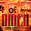 Thumbnail: Omen by Chris Congreave